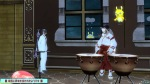 yuru_13071317